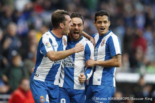 Espanyol_Betis_181216_0002_