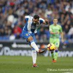 Espanyol_Betis_181216_0003_