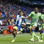 Espanyol_Betis_181216_0008_