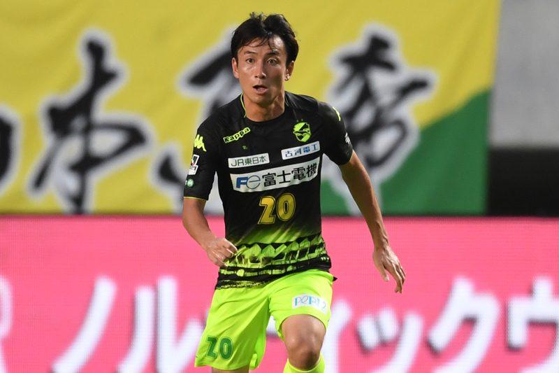 千葉、2選手との契約を更新…MF矢...