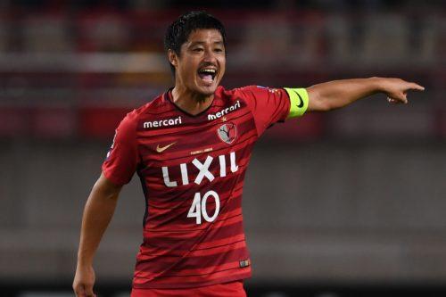 鹿島の元代表MF小笠原満男、39歳で現役引退…J1制覇7度、725試合出場