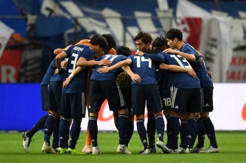 「現時点のベストメンバー」でアジア杯へ…森保ジャパン23選手の今季成績一覧