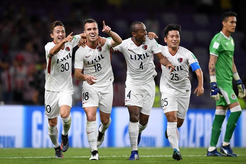https://www.soccer-king.jp/wp-content/uploads/2018/12/GettyImages-1073616502.jpg