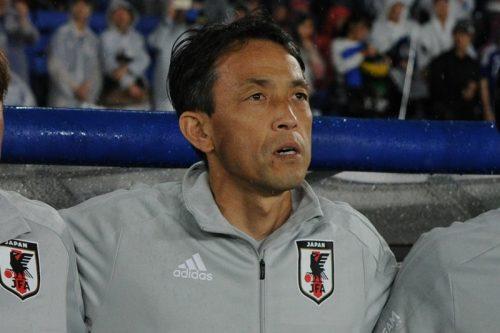 ●浦和、新GKコーチは浜野征哉氏に決定…ロシアW杯では日本代表を指導