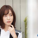 ikegami-sarii181023__MG_7438