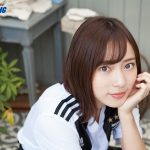 ikegami-sarii181023__MG_7453