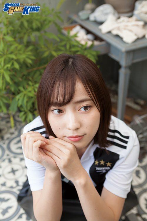 ikegami-sarii181023__MG_7464