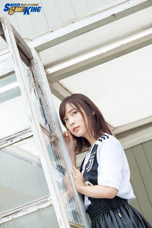 ikegami-sarii181023__MG_7496