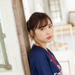 ikegami-sarii181023__MG_7628-2