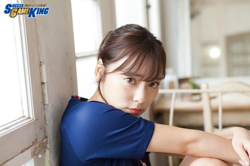 ikegami-sarii181023__MG_7837-2