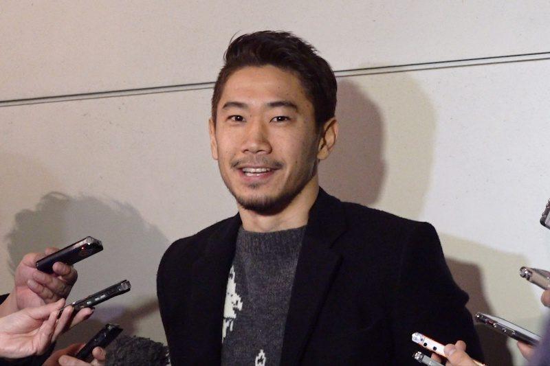 「苦しいシーズンでした」…構想外続く香川真司、移籍先は「スペイン中心に」