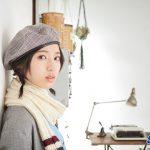 sei-shiraishi181203__MG_5730