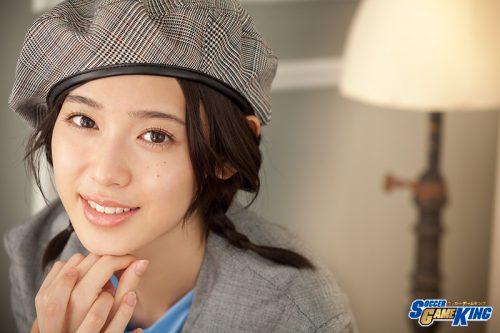 sei-shiraishi181203__MG_5835-2