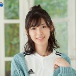 sei-shiraishi181203__MG_5850
