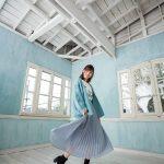 sei-shiraishi181203__MG_5872