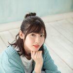 sei-shiraishi181203__MG_5988