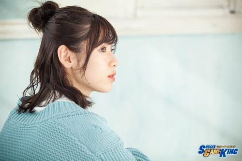 sei-shiraishi181203__MG_5996