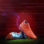 19SS_PR_TS_Football_Future_Q1_Product_25294