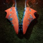 19SS_PR_TS_Football_Future_Q1_Product_25326