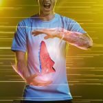 19SS_PR_TS_Football_Future_Q1_Reus_Product_0080