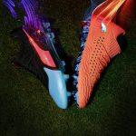 19SS_PR_TS_Football_PumaOne-Future_Q1_Product_25487