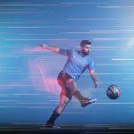 19SS_PR_TS_Football_PumaOne_Q1_Aguero_FirstGame_0017