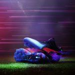 19SS_PR_TS_Football_PumaOne_Q1_Product_25278