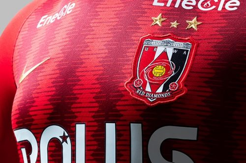 2019_REDS_J_Home(Authentic)_Detail_01