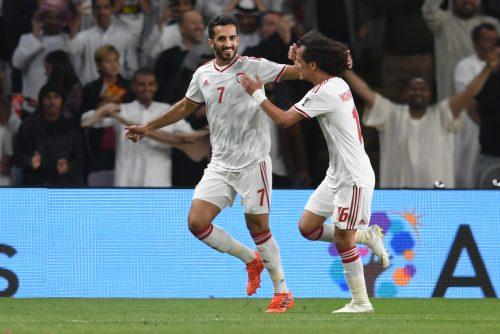 """中東情勢の影響でアジア杯のチケットが高騰…UAE王子が""""買い占め""""て価格は40倍に!?"""