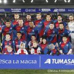 Huesca_Betis_190105_0001_