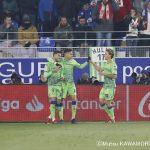 Huesca_Betis_190105_0003_