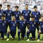 Vietnam_Japan_190124_0001_