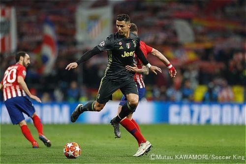 AMadrid_Juventus_190220_0005_