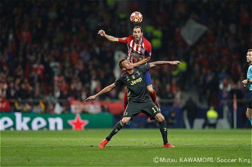 AMadrid_Juventus_190220_0006_