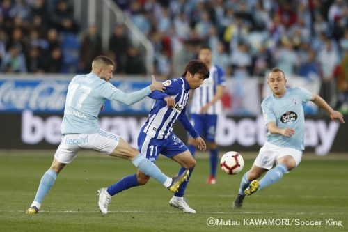 Alaves_Celta_190223_0001_