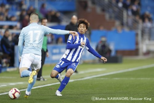 Alaves_Celta_190223_0002_