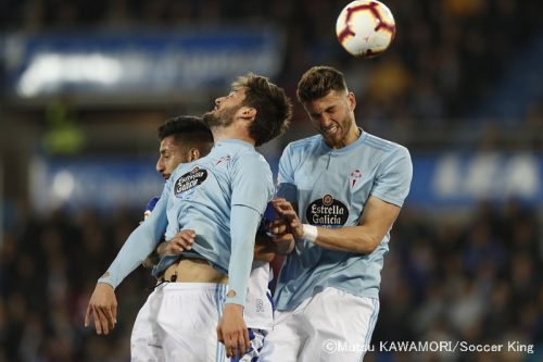Alaves_Celta_190223_0003_