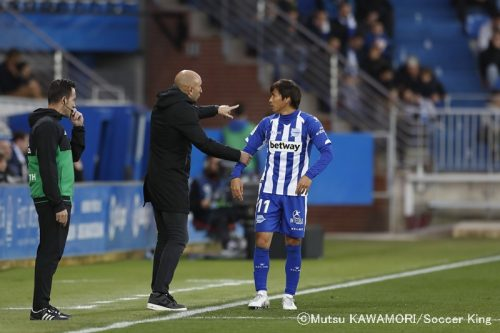 Alaves_Celta_190223_0004_