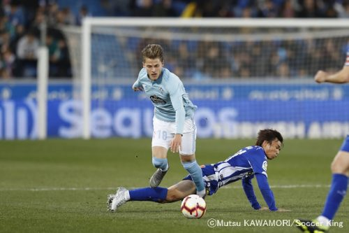 Alaves_Celta_190223_0005_
