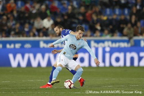 Alaves_Celta_190223_0006_