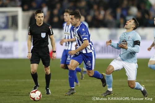 Alaves_Celta_190223_0008_