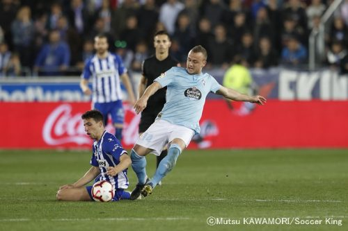 Alaves_Celta_190223_0010_