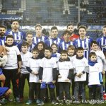 Alaves_Levante_190211_0001_