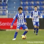Alaves_Levante_190211_0002_