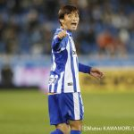 Alaves_Levante_190211_0003_