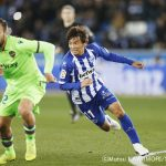 Alaves_Levante_190211_0004_
