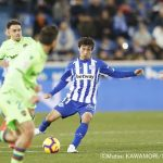 Alaves_Levante_190211_0005_