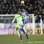 Alaves_Levante_190211_0006_