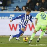 Alaves_Levante_190211_0008_