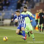 Alaves_Levante_190211_0009_